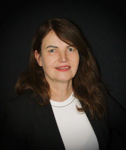 Claudia-Christnach-Jäger Export Partner