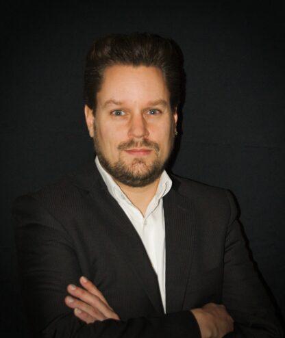 Johan Malestein Export Partner
