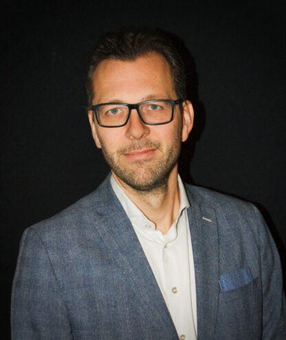 Laurent Boll Export Partner