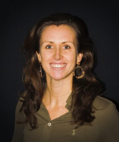Sabrina Pauwels Export Partner Nederlandse Export Combinatie