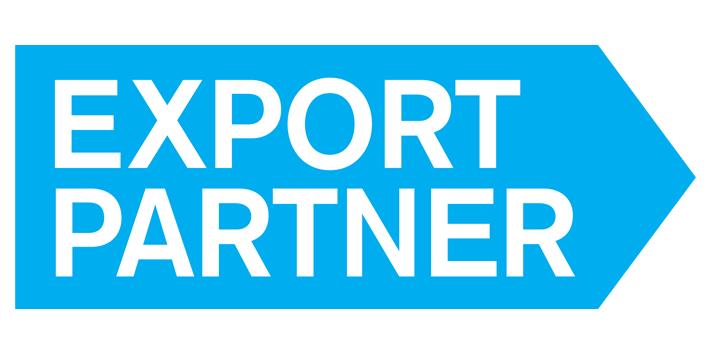 Export Partner Logo