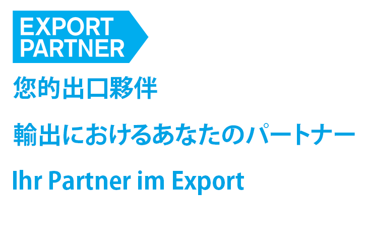 Coaching & Concultancy-Export Partner-Versterk uw Exportkracht