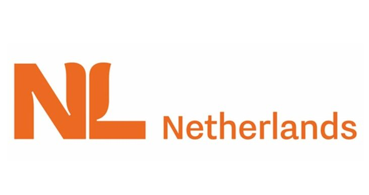 Netherlands Business Support Offices