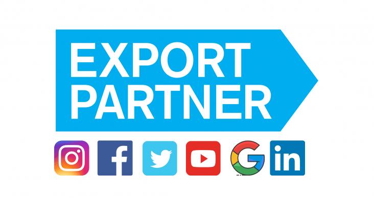 Online marketing- Export Partner- Onze online marketing diensten