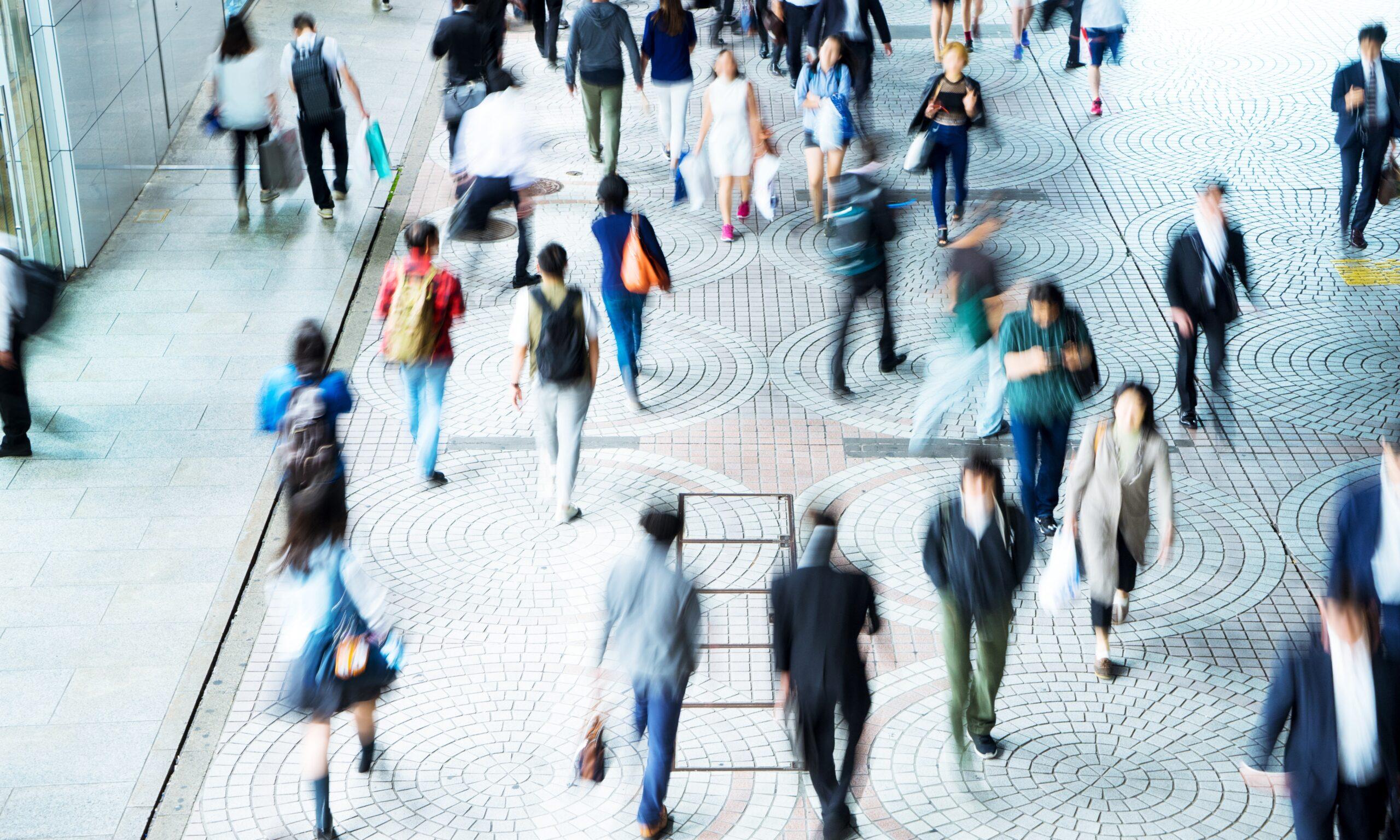 Online marketing- Export Partner-Bereik uw klanten online