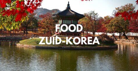 Online Matchmaking Zuid Korea, Food sector, Export Partner