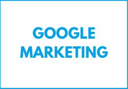 Google Marketing