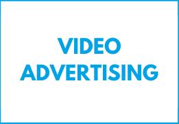 Video advertising - Export Partner